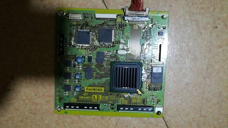TNPA4971 AB Good Working Tested