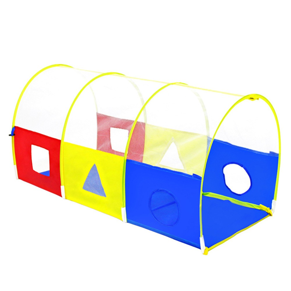 HTB1.A0ea5zxK1RjSspjq6AS.pXaF 37 Styles Foldable Children's Toys Tent For Ocean Balls Kids Play Ball Pool Outdoor Game Large Tent for Kids Children Ball Pit