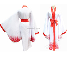 Hoozuki no Reitetsu snapdragon Personific COS japenese anime cosplay Kimono party women and men coat