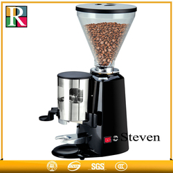 2017 new fashion RL-900N stainless steel multi-purpose household electric coffee grinder