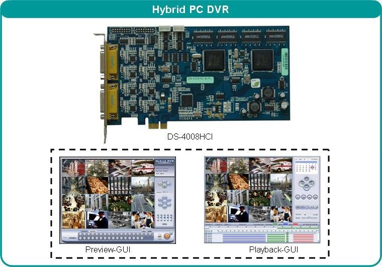 DS-4004HCI DVR CARD WINDOWS 7 X64 DRIVER