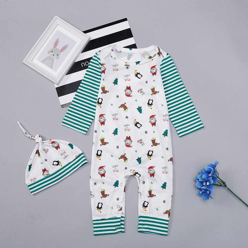 f106b98ddcc8 Detail Feedback Questions about MUQGEW Fashion Baby clothes set ...