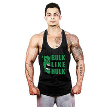 Zogaa Brand clothing bodybuilding stringer gyms tank top men fitness singlet cotton sleeveless shirt muscle vest Bodybuilding brand clothing fitness vest gyms singlet red black gray tank top men stringer bodybuilding sleeveless shirt muscle tank top