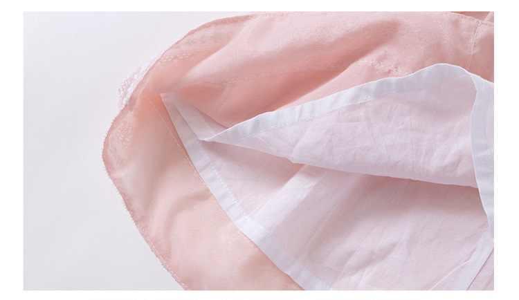 5bfaefb4dce88 Vlinder Baby Girl dress baby clothes Summer Princess Style Cute Bow Tie  Dress Newborn Short Sleeves Infant Dresses 2pcs set