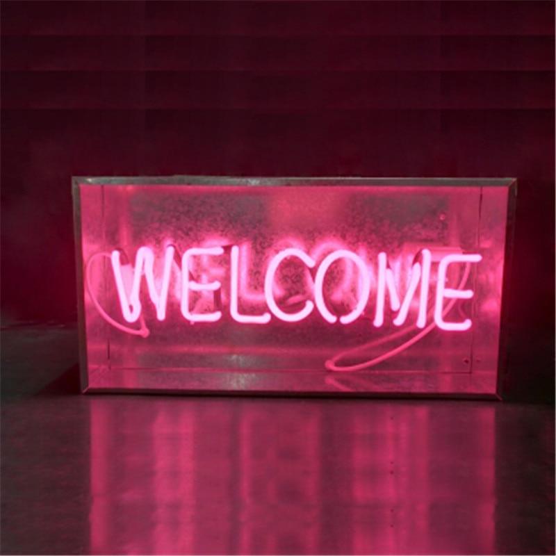 neon sign lamp07
