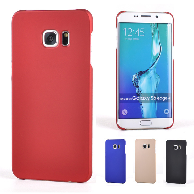 samsung s6 rubber case