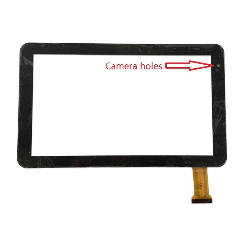 achetez en gros polaroid tablet cran en ligne des. Black Bedroom Furniture Sets. Home Design Ideas