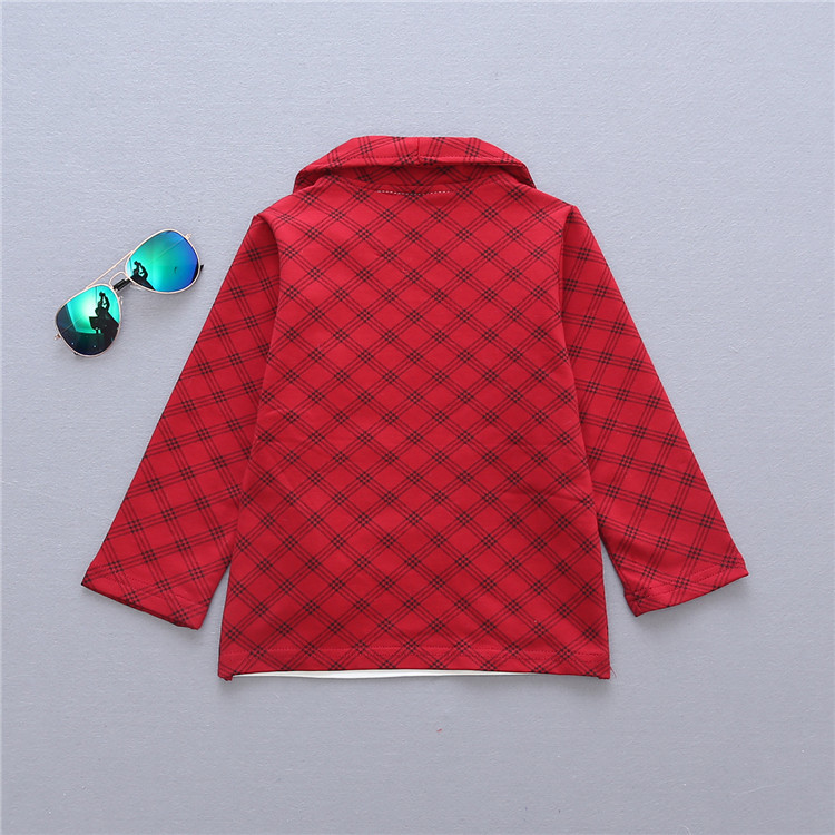 Spring-Autumn-Baby-Boys-Girls-Formal-Clothing-Sets-Toddler-Fashion-Clothes-Children-T-shirt-Pants-2Pcs-Suits-Kids-Tracksuits-3