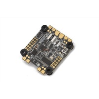 DYS F4 Flight Controller OMNIBUSF4 firmware Master STM32F405 GRT6 refresh rate up to 6K Compatible with