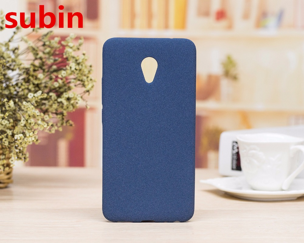 Meizu MX6 Case Luxury Embroidered Plush Paint Phone Bag 3D Stereo Soft Back Cover For Meizu MX6 MX 6 5.5inch