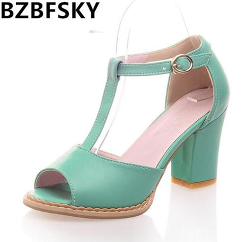 Women High Heels D'Orsay Pumps Peep Toe High Heel Shoes Sandals Stiletto Woman Party Wedding Shoes Plus Size 34 - 40 41 42 43 high heel sandals women high heels slippers peep toe pumps summer shoes woman sandals plus size 34 40 41 42 43 44 45 46 47 48