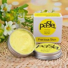 Модный драгоценный крем для восстановления тела кожи для женщин для удаления рубцов от акне, крем от растяжек, лечение жирных шрамов