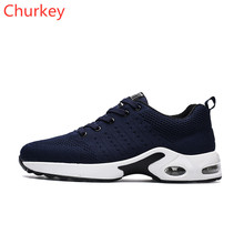 купить Men Sports Shoes Men Casual Shoes Fashion Woven Mesh Shoes Men Shoes Outdoor Breathable Fitness Walking Shoes Sneakers по цене 1422.92 рублей