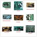 WM00B334/RG00V397/RG00B435B RG76B436G01/RG00V199 RG76V200G02/RPC505A860/RPC505A861 A/ZLAB-38-D3DS1/MHN505A046/KE76B092G91
