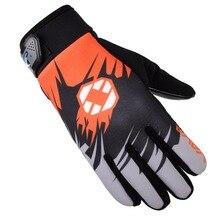 Ski Gloves Men  Snowboard Gloves Skiing and Snowboarding  Motorcycle Gloves Mountain Skiing  Windbreaker Winter Outdoor