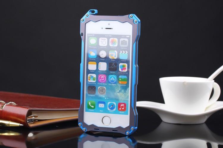iphone 5s waterproof case (22)
