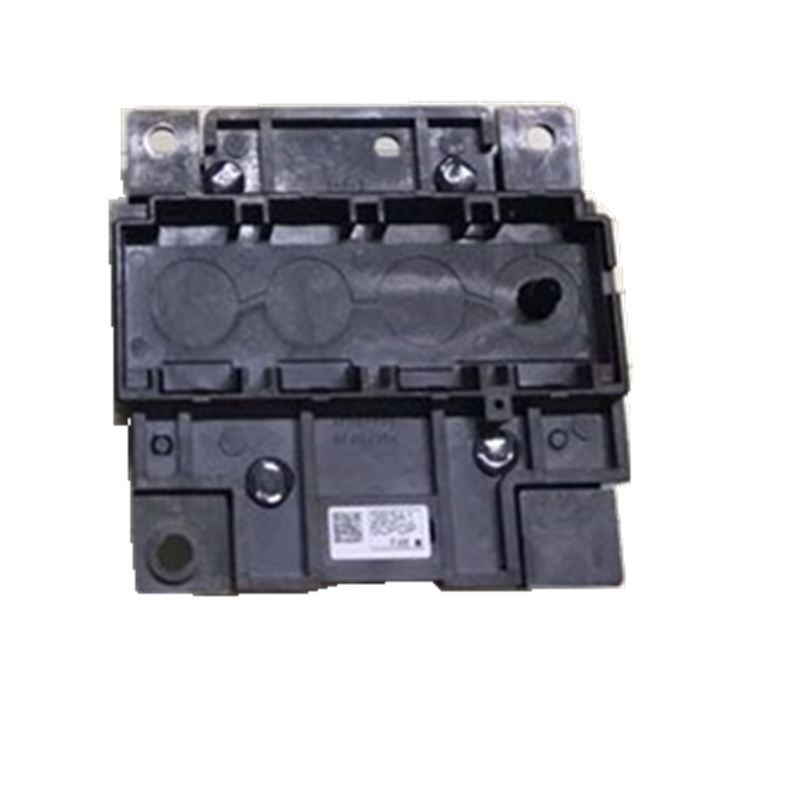 FA11000 Print head Printer head For Epson M100 M101 M105 M201 M200 M205