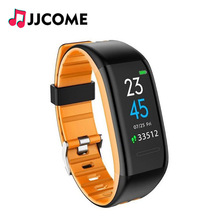цены Smart Bracelet GPS IP68 Waterproof Sport Band Heart Rate Call SMS Monitor Fitness Bracelet Activity Tracker Smart Band Wristband