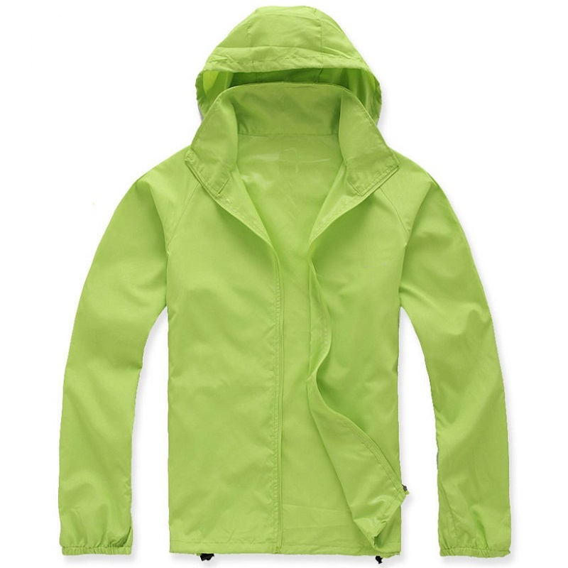Online Get Cheap Lightweight Summer Jacket -Aliexpress.com ...