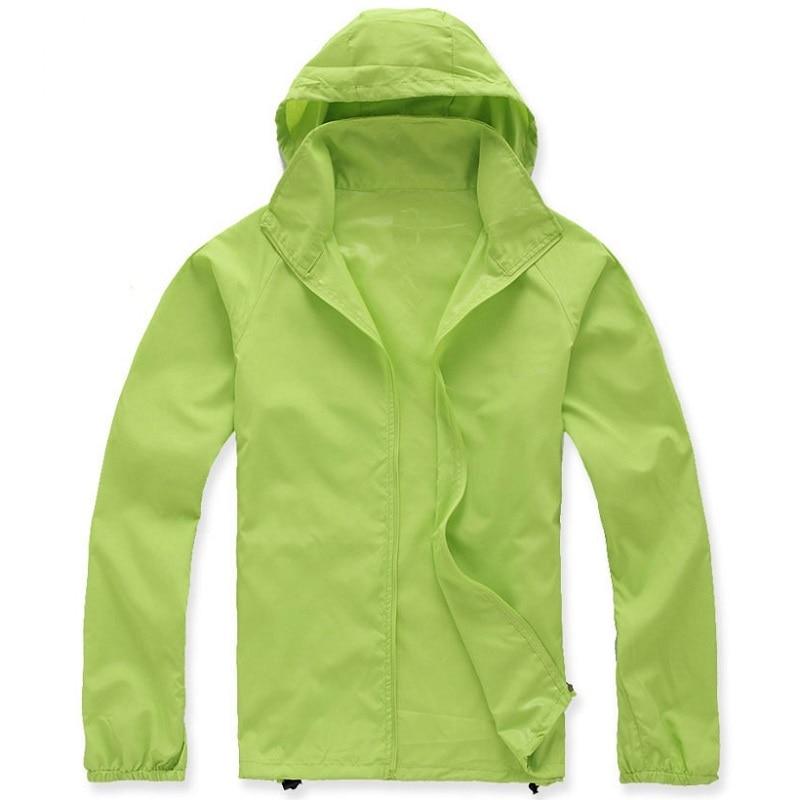 Popular Lightweight Windbreaker Jackets-Buy Cheap Lightweight ...