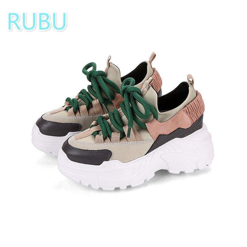 Galleria wilding shoes all Ingrosso - Acquista a Basso Prezzo wilding shoes  Lotti su Aliexpress.com 664fff96e6c