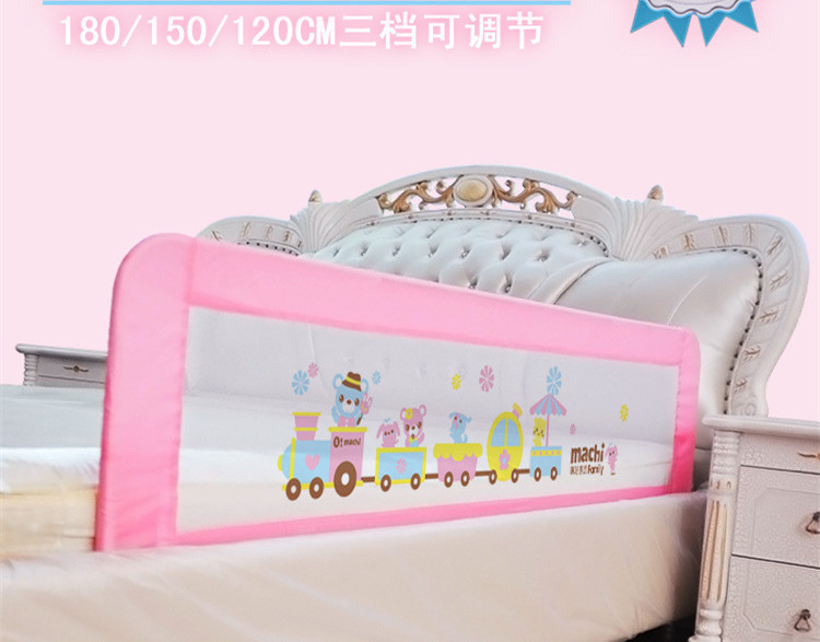 tamao longitud ajustable para nios de seguridad cama barandilla en puertas y portales de la madre y los nios en alibaba group