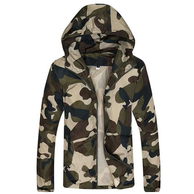 Military Coat Hooded Promotion-Shop for Promotional Military Coat ...