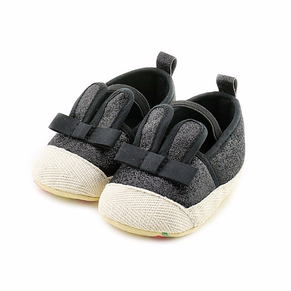 All-Season-New-Baby-Girl-Shoes-Cute-Rabbit-Ears-Temperament-Non-slip-Rubber-Baby-School-Shoes0-12M-1