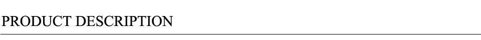 HTB1.AAdHXXXXXaJXpXXq6xXFXXXi - Sexy Women Crop Tops JKP159