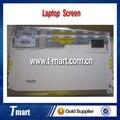 100% Original 17.3 led screen LP173WD1 B173RW01 LTN173KT01 LTN173KT02 N17306-L02
