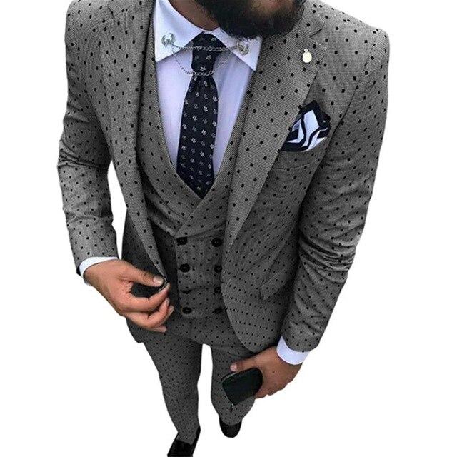 2019-hommes-Poika-dot-costume-3-pi-ces-dernier-manteau-pantalon-conceptions-encoche-revers-Tuxedos-gar.jpg_640x640 (3)