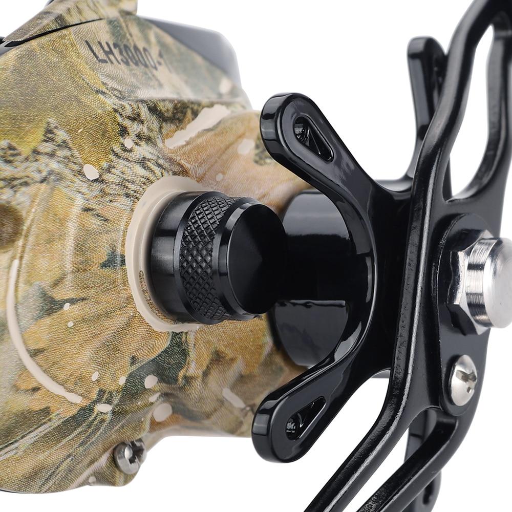 Fishing Reel 8kg discount