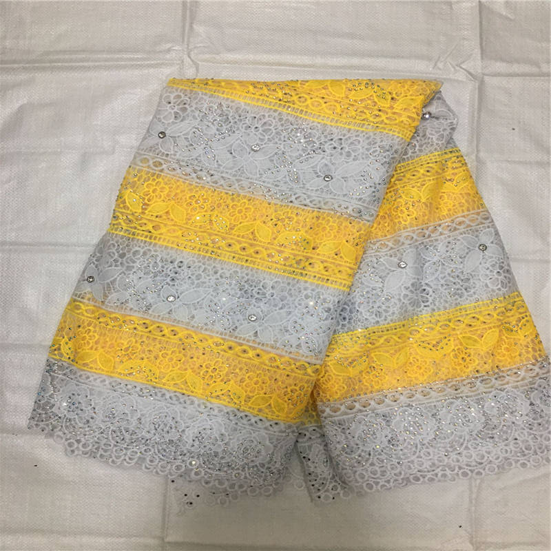 MP!african lace fabric 2019 high quality lace french mesh fabric beaded stones nigerian swiss lace fabrics for dress ! L42582MP!african lace fabric 2019 high quality lace french mesh fabric beaded stones nigerian swiss lace fabrics for dress ! L42582