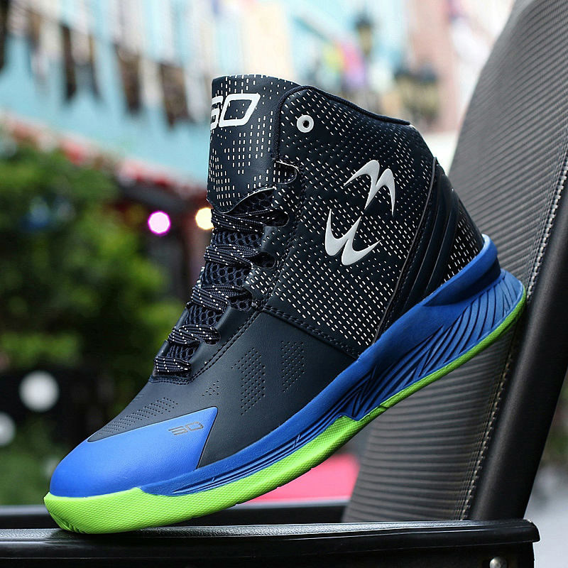 First Look: Under Armour Curry 3 Low Shoe MGK