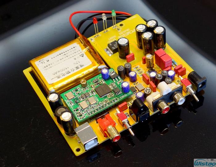 WDAC-PB02(I1l)