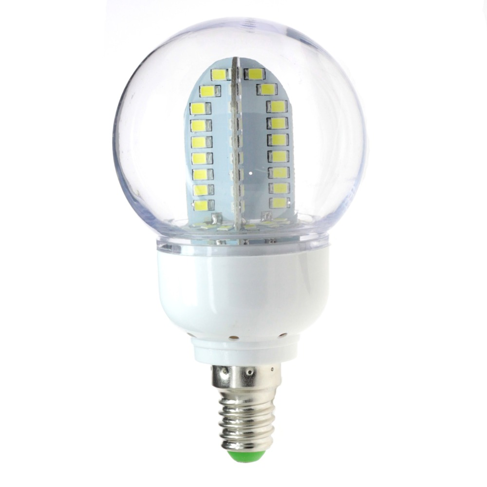 Ampoule Led Gu4 Top The World S Cheapest Products Led 30v In All New Led