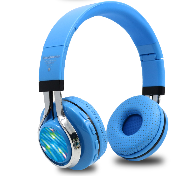 bluetooth big headphones (29)