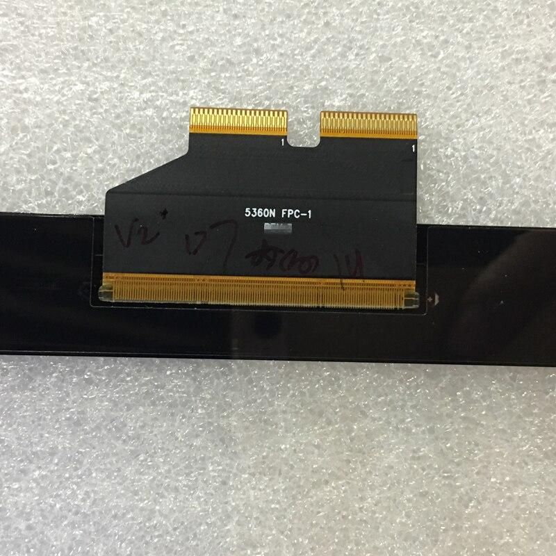 HP слайд кітапшасы үшін 10 X2 Сенсорлық - Планшеттік керек-жарақтар - фото 2