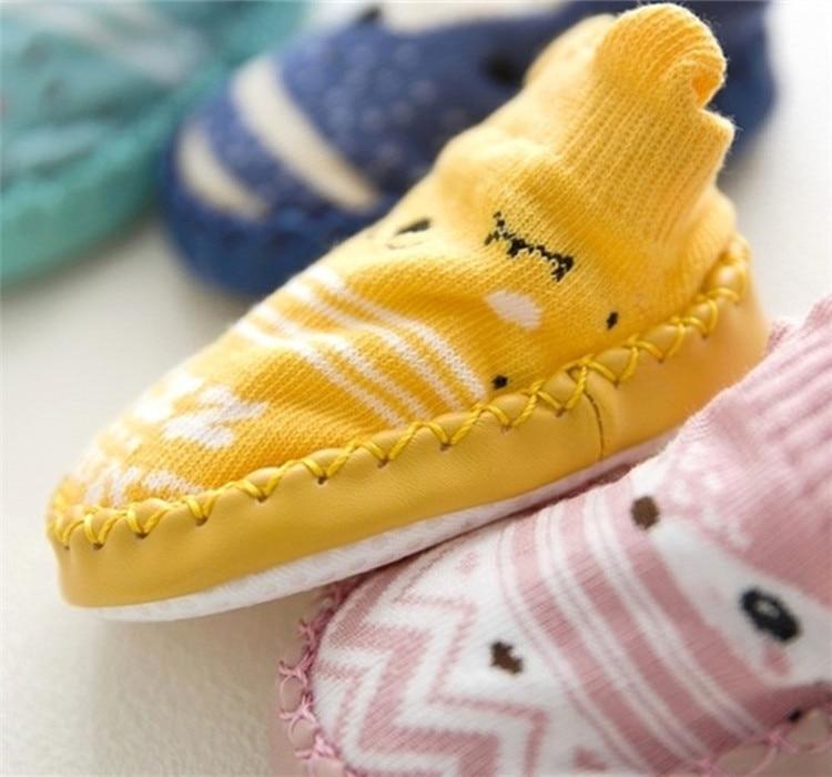 non slip socks for toddlers