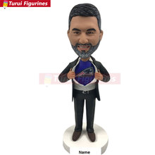 Boss Gift Boss Birthday Gift Boss Personalized Gift Boss Bobble Head Boss Birthday Cake Topper Gift For Boss Husband Gift Boyfri трусы boss boss bo246emjtu01