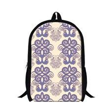 20 Backpack 2015 Women Men TravelHikingLaptop Backpacks, School Book Bag, Sport Rucksack, Mochila Masculina Bolsa Feminina