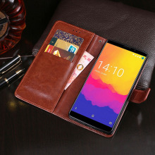 Wallet case for Prestigio Wize Q3 Case Flip Leather Silicon Phone Bag Cases Cover on Prestigio Wize Q3 psp3471duo psp 3471 duo цены онлайн