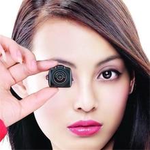 Micro Smallest Portable HD CMOS 2.0 Mega Pixel Pocket Video Audio Camera Mini Camcorder 480P DV DVR Recorder 720P JPG