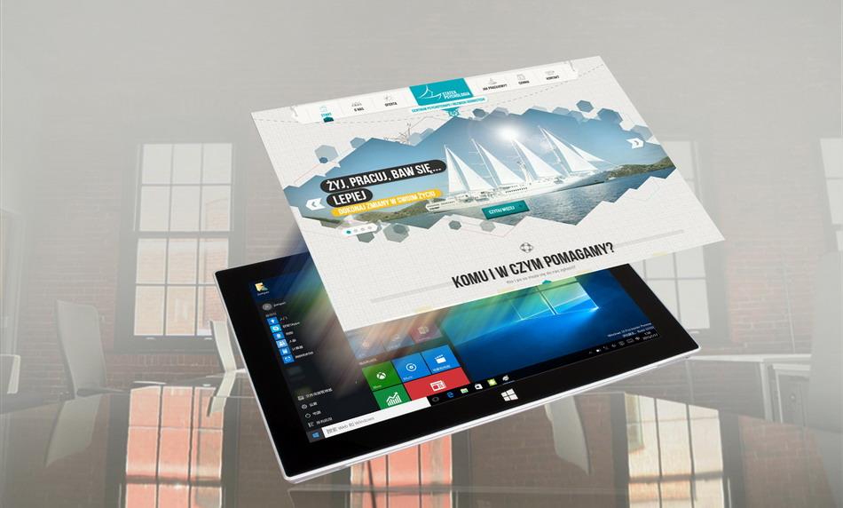 Jumper EZpad 5SE tablet PC 10.6\'\' Windows 10 IPS 1920 x1080 Intel Cherry Trail Z8300 4GB 64GB HDMI BT WiFi windows tablet laptop (11)
