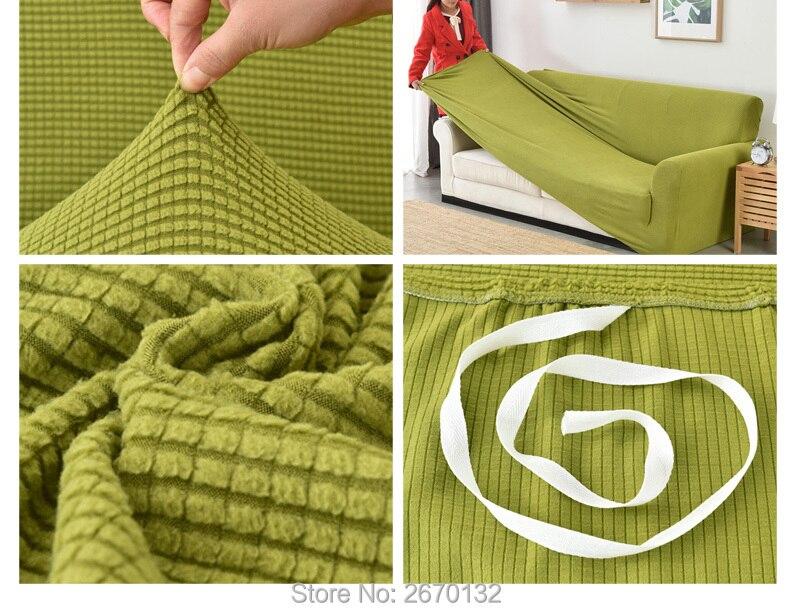Polar-fleece-sofa-sets_23_02