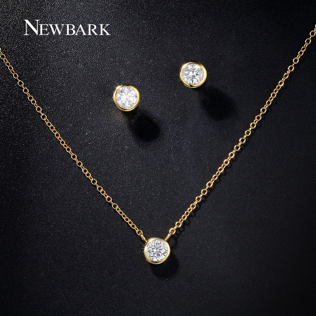 Tanishq Diamond Necklace Designs With Price
