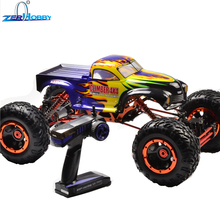 HSP RACING RC CAR SPARE PARTS ACCESSORIES BODYSHELL FOR 1/8 ELECTRIC 4X4 OFF ROAD CLIMBER 94880 94880T2 ROCK CRAWLER  все цены