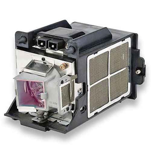 AN-P610LP  Replacement Projector Lamp with Housing  for  SHARP XG-P560W / XG-P560WN / XG-P610X / XG-P610XN / XG-P560WA цена и фото