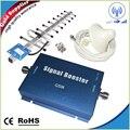 Беспроводного сигнала GSM900 мобильного ретранслятора coverage300sqm рч-усилитель повторитель сигнала домашнего gsm-репитер бесплатная доставка