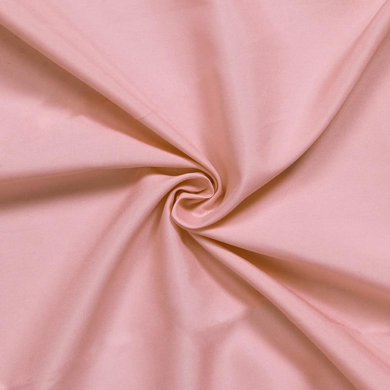 Elegant Women Fashion Long Sleeve Bandage Maxi Shirt Party Dress Ladies Single Breasted Buttons Floor Length Vestidos WS9871E 12